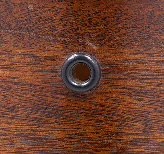Ludwig, Separate, Wood, Walnut, Mahogany, p84