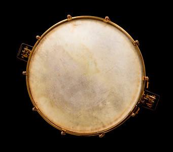 Ludwig, Ludwigold, Super, Artgold, snare