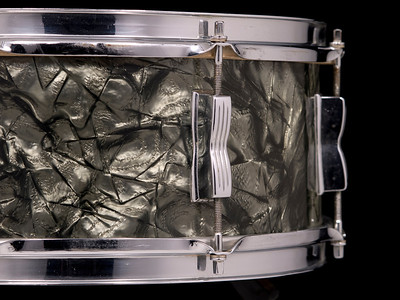 Ludwig, WFL, Keystone, Black, Diamond, Pearl, Snare, Drum, Buddy Rich, Super, Classic