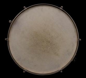 Ludwig, WFL, School, Conceert, Deluxe, Marple, Zephyr, Snare, Drum, P83