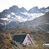 Greenland Getaway