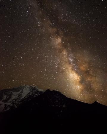 Himalayan Etheral