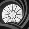 The Guggenheim Museum<br /> New York City