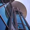 Mirroring Tower