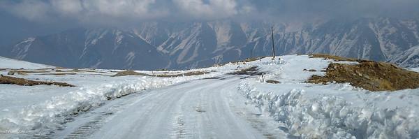 Great roads!