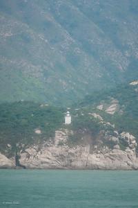 Fan Lau Lighthouse