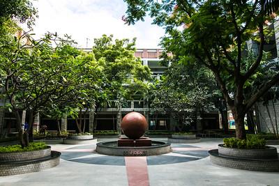 20160830-campusa-006