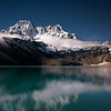 Gokyo Nights