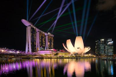 Wonder Full Singapore