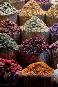 Dubai Spice Souk 3