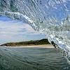 waves-0023v2