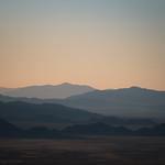 Mellow Mojave