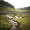 Faroe Roads
