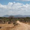 Wow, we love the Samburu landscape