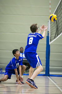 20160826-Mens-Volleyball-Scrimage-498