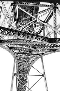 'Construct' - Porto, Portugal