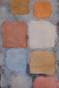 Taos Tiles