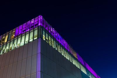 BBC, Glasgow, Scotland