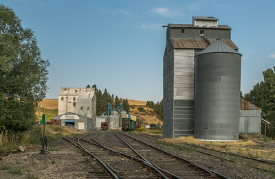 Palouse, Washington-0727