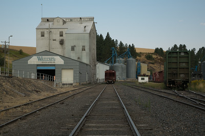 Palouse, Washington-0739