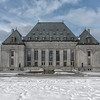 Supreme Court of Canada-_D8C2186