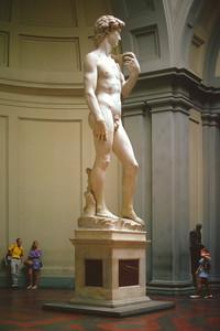 Florence - David 21 nps