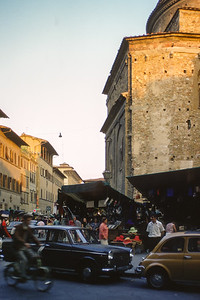Florence Marketplace 11 nps