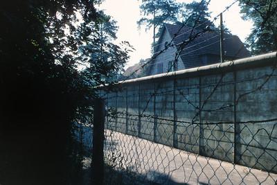 700819 Campsite West Berlin 12-34