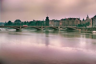 700822 Praha Czechi 13-19