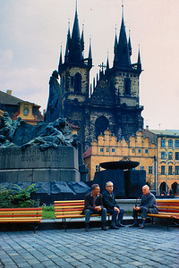 700823 Praha Czechi 13-25