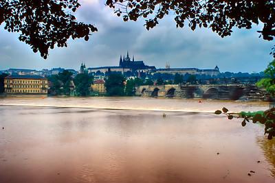 700823 Praha Czechi 13-24