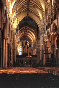 700104 Lincoln Cathedral 2-2