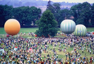 700718 Nottingham Festival 11-2