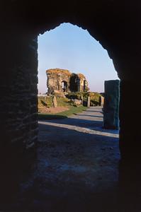 700323 Aberystwyth Druid Ruins 4-11