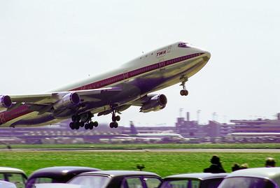 700509 Carolans Arrive Heathrow 8-2