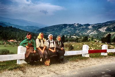 700905 Rural Romania 23