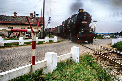700905 Rural Romania 25