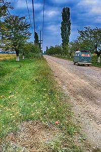 700905 Rural Romania 26