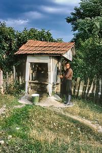 700905 Rural Romania 19