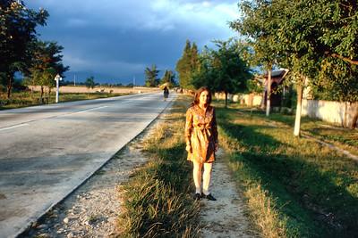 700905 Rural Romania 20