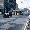 700821 Berlin Checkpoint Charlie 13-13