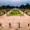 700821 Charlottsberg Palace Grounds 12-37