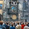 700823 Amazing Clock in Praha 13-29