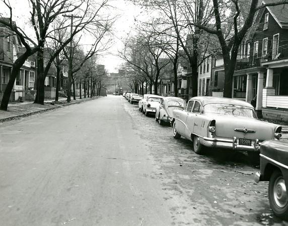 586 Spring Street
