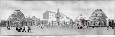 Pan-American Exposition