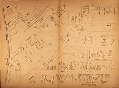 1854 Quackenboss & Kennedy