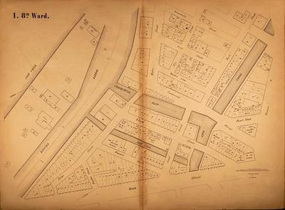 1854 Quckenboss & Kennedy