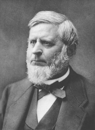 Samuel Pratt