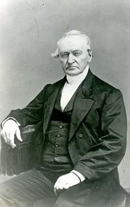 Benjamin Rathbun