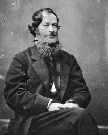 Samuel Wilkes, Jr.